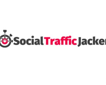 Social Traffic Jacker Review