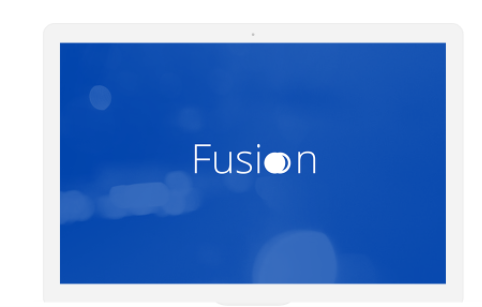 Fusion Review – From 0 to 160.43 in 24 hours