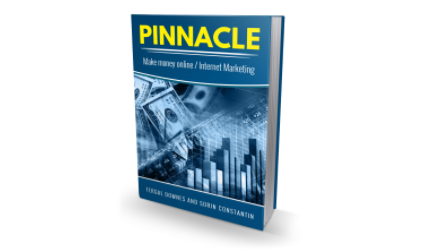 Pinnacle Review – Get Leads & Traffic in Any Niche