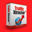 Traffic Xtractor 2.0 Review
