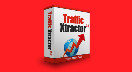 Traffic Xtractor 2.0 Review – No-Cost Traffic in Minutes