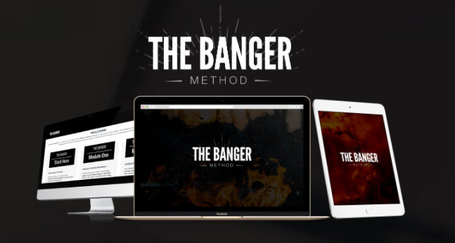 Banger Method Review