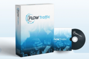 Flow Traffic Review