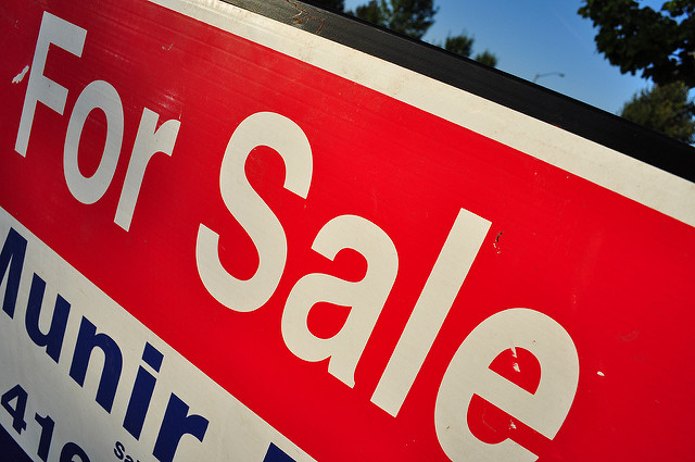 Do You Want To Earn High Profits From A Property Sale?