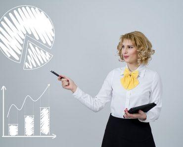 Improving Your Cash Flow