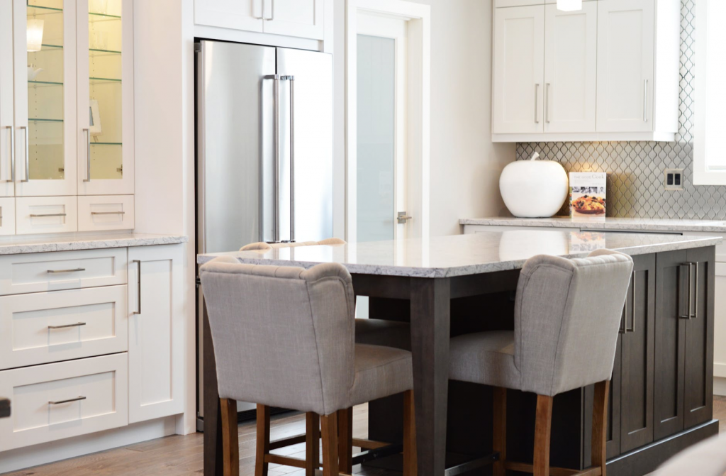 3 ways to make money from your kitchen table