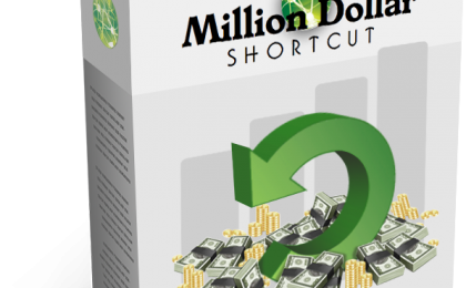 million dollar shortcut