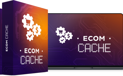 ecom cache review box image