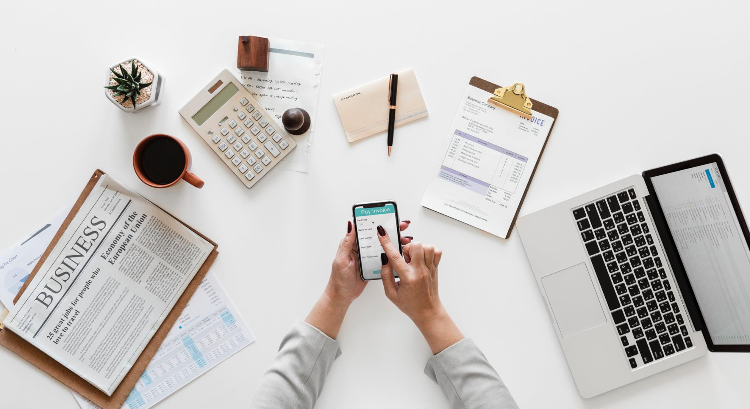 Great Reasons To Start A Side Hustle