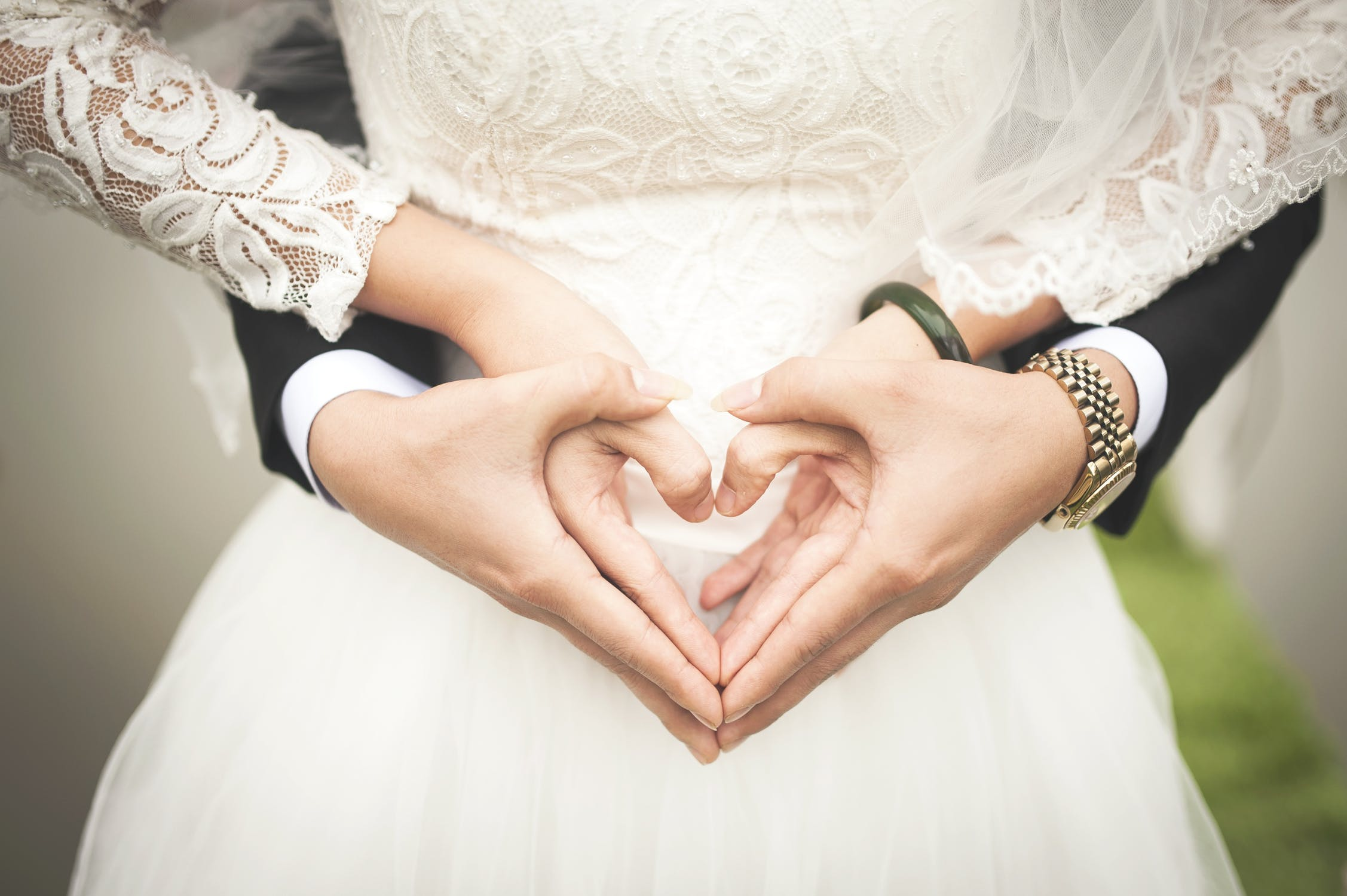 2 Crucial Things To Consider Before Remarrying After Divorce
