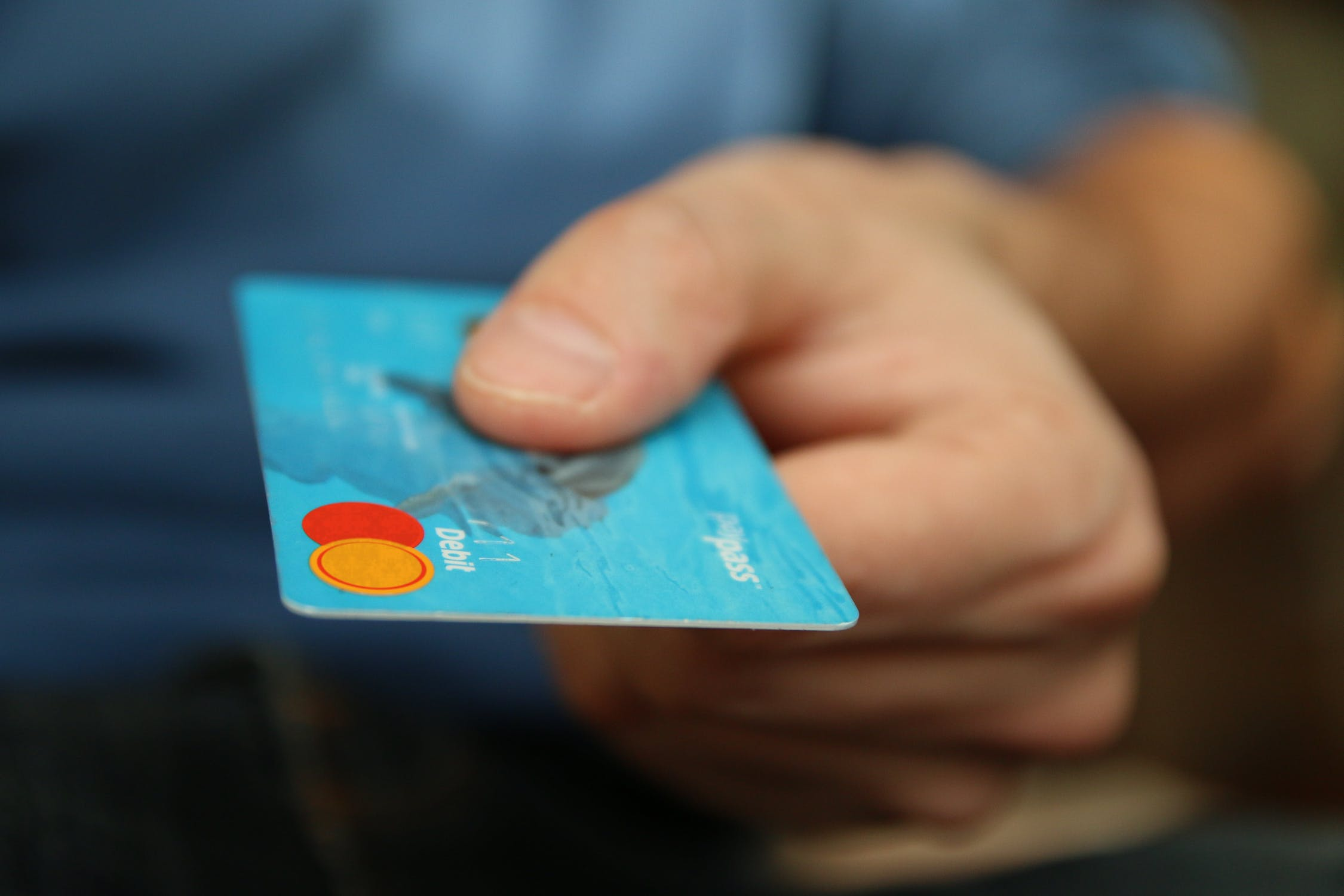The Worst Ways To Deal With Debt