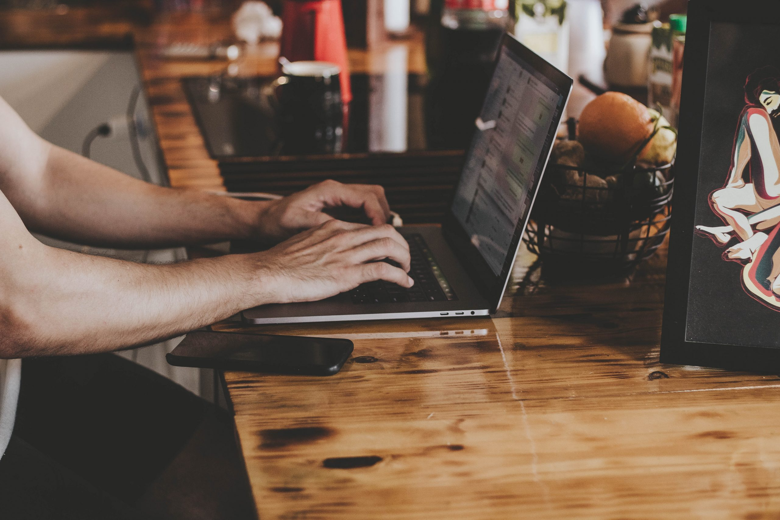 5 Effective Techniques to Make Money Online