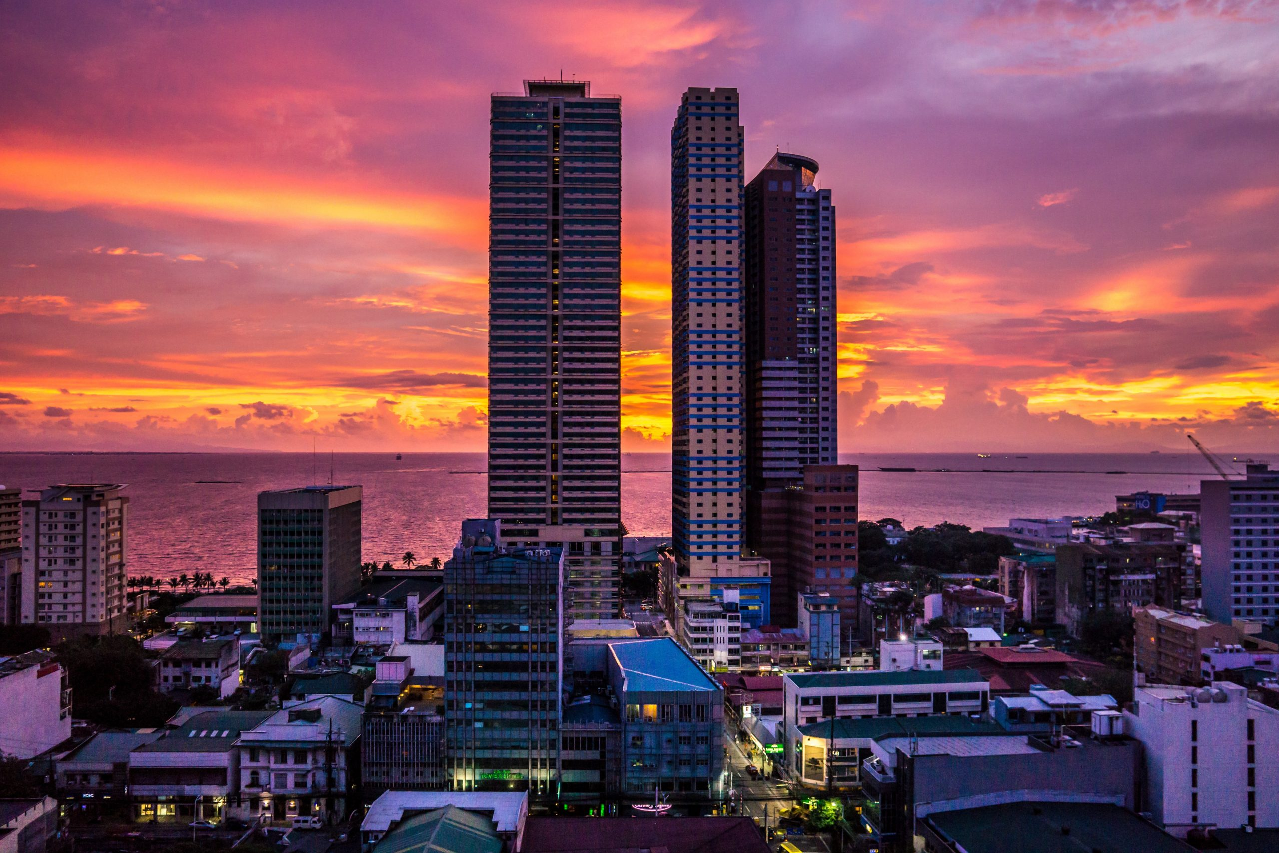 6 Reasons You Should Consider Living in Pasig City
