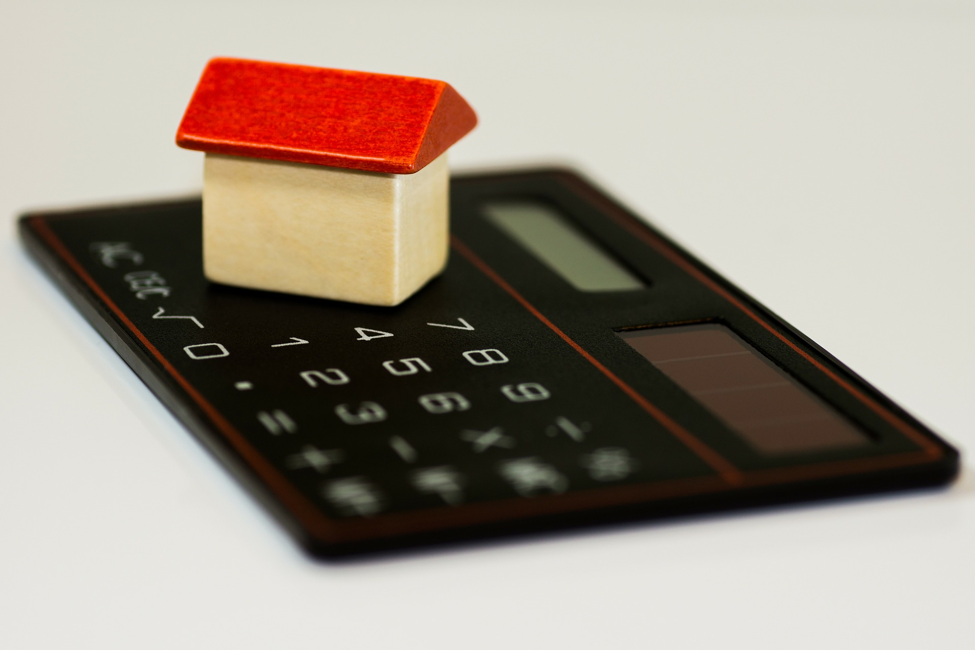 Interested in Rental Property? Top Myths About the Rental Business