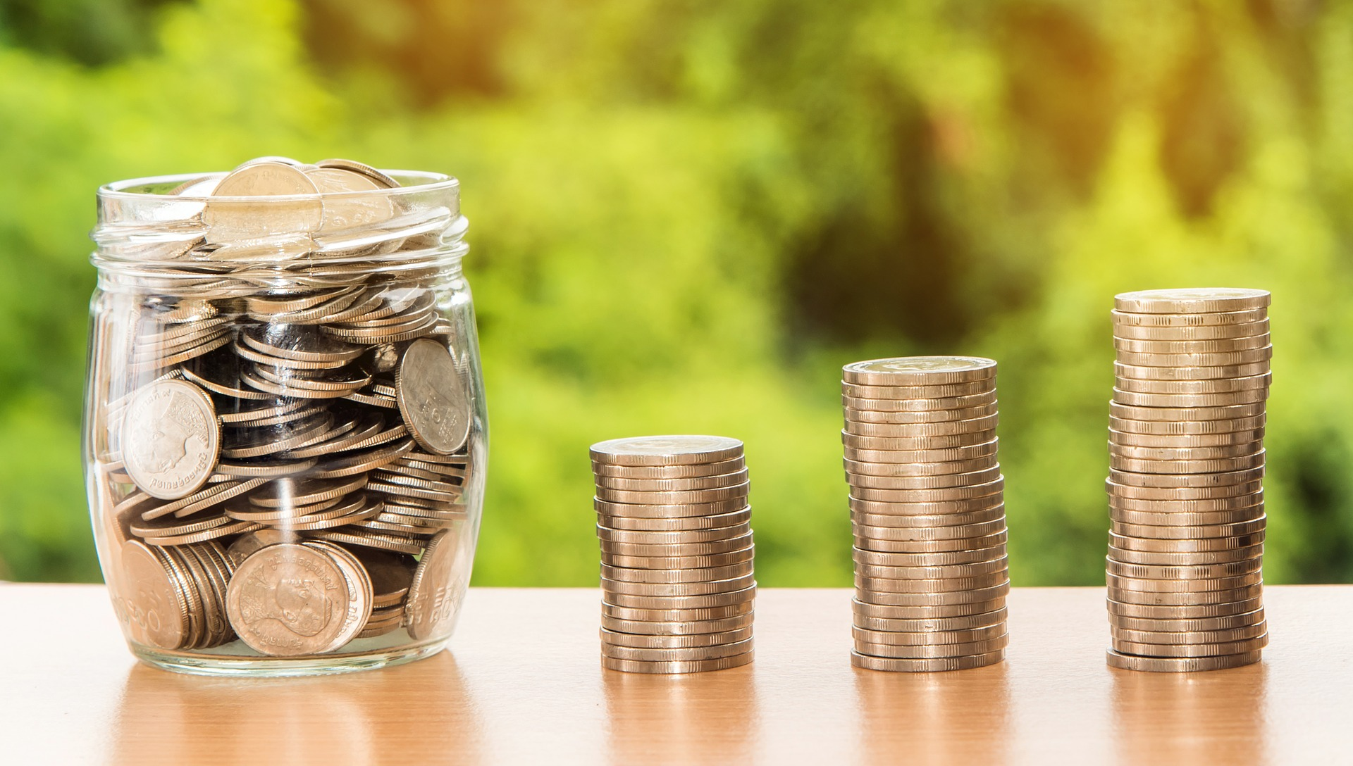 3 Easy Ways To Increase Your Annual Salary