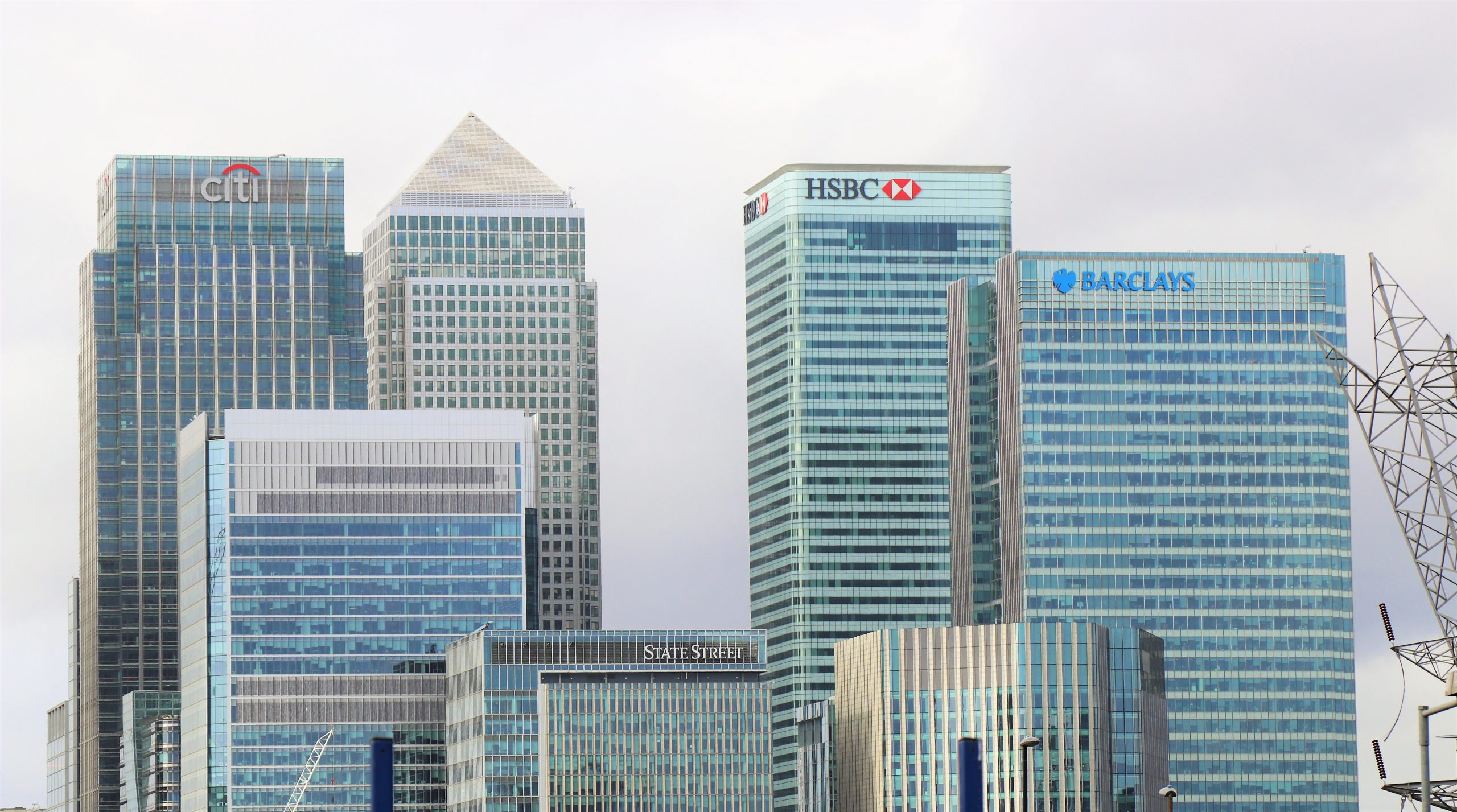 How Has the Pandemic Changed the Consumer Banking Sector?