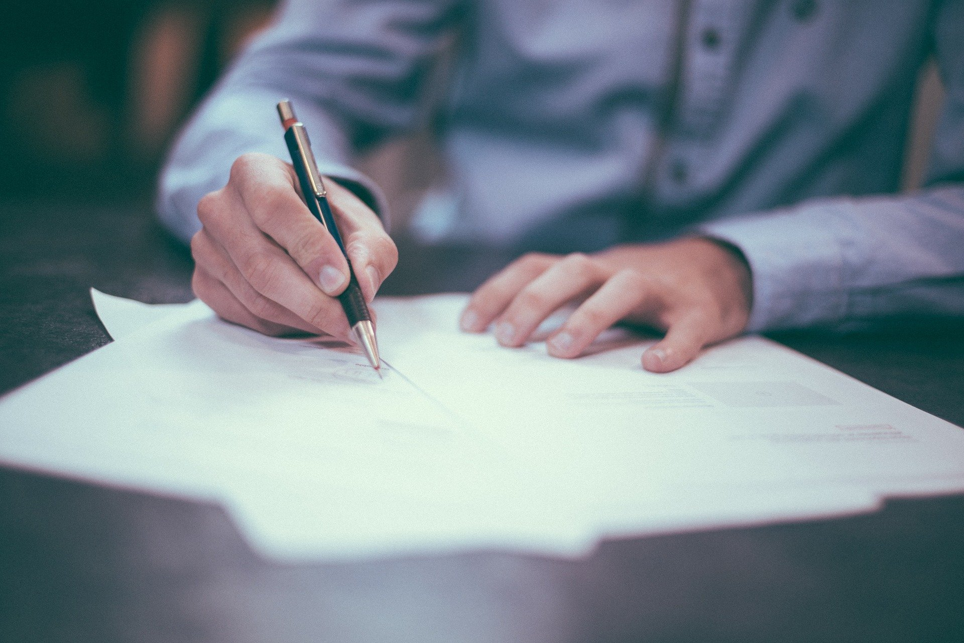 Business Contract Disputes: What Causes Them And How Can You Solve Them?