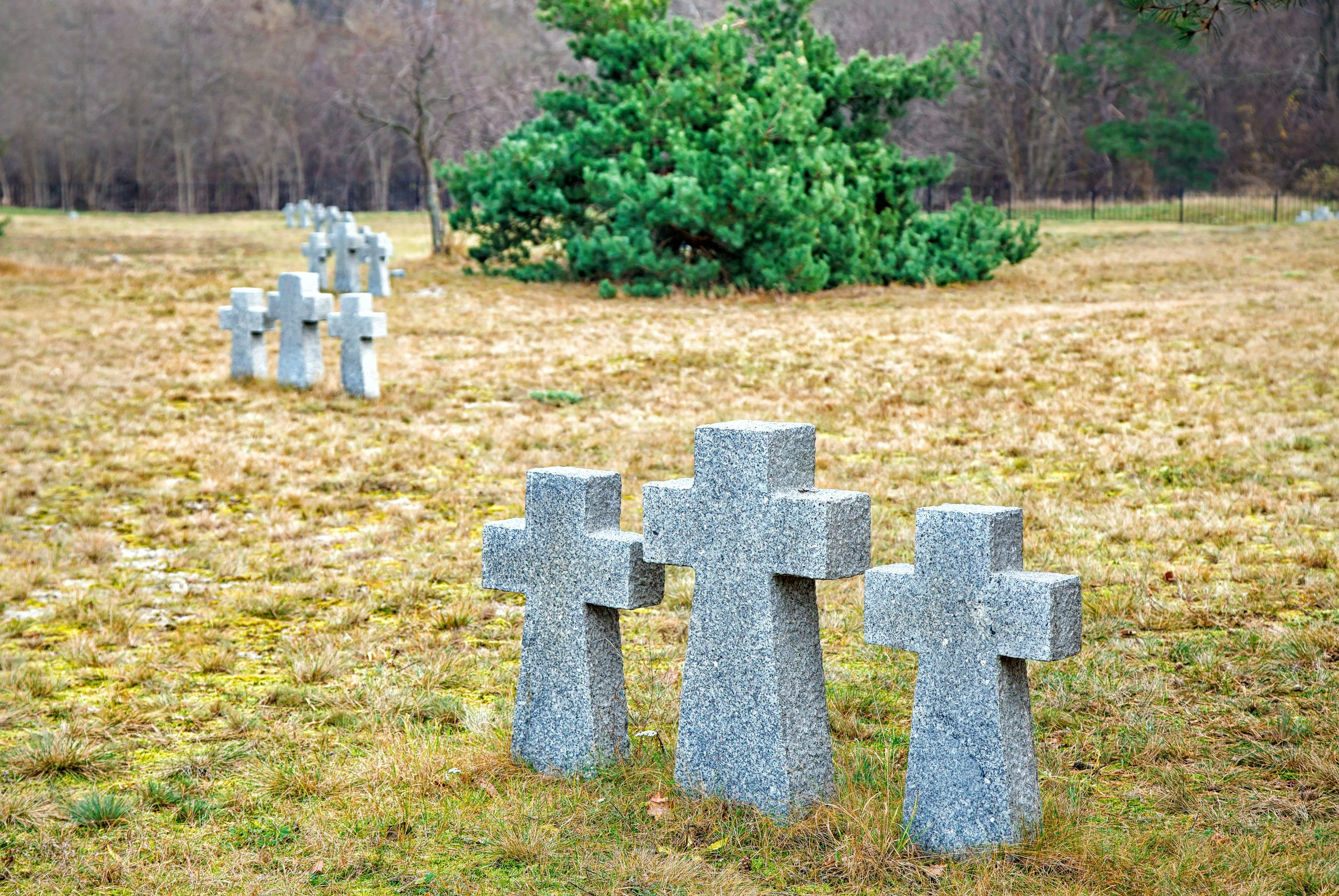 What You Need To Know About Funeral Planning