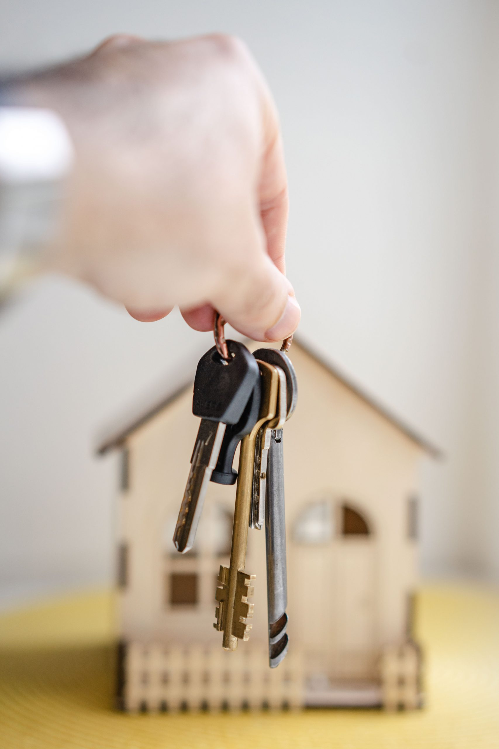 Rental Property Investment: When to Sell Yours