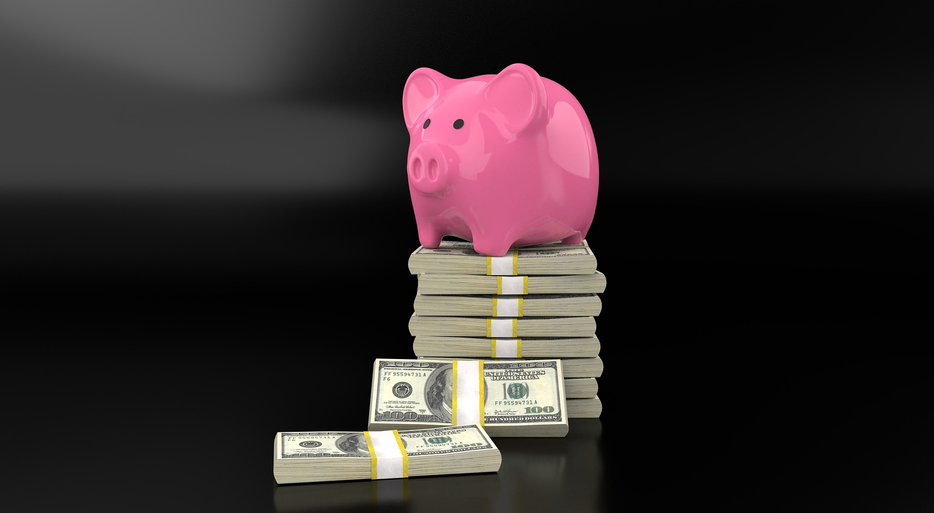 How to Avoid Business Cash Flow Issues