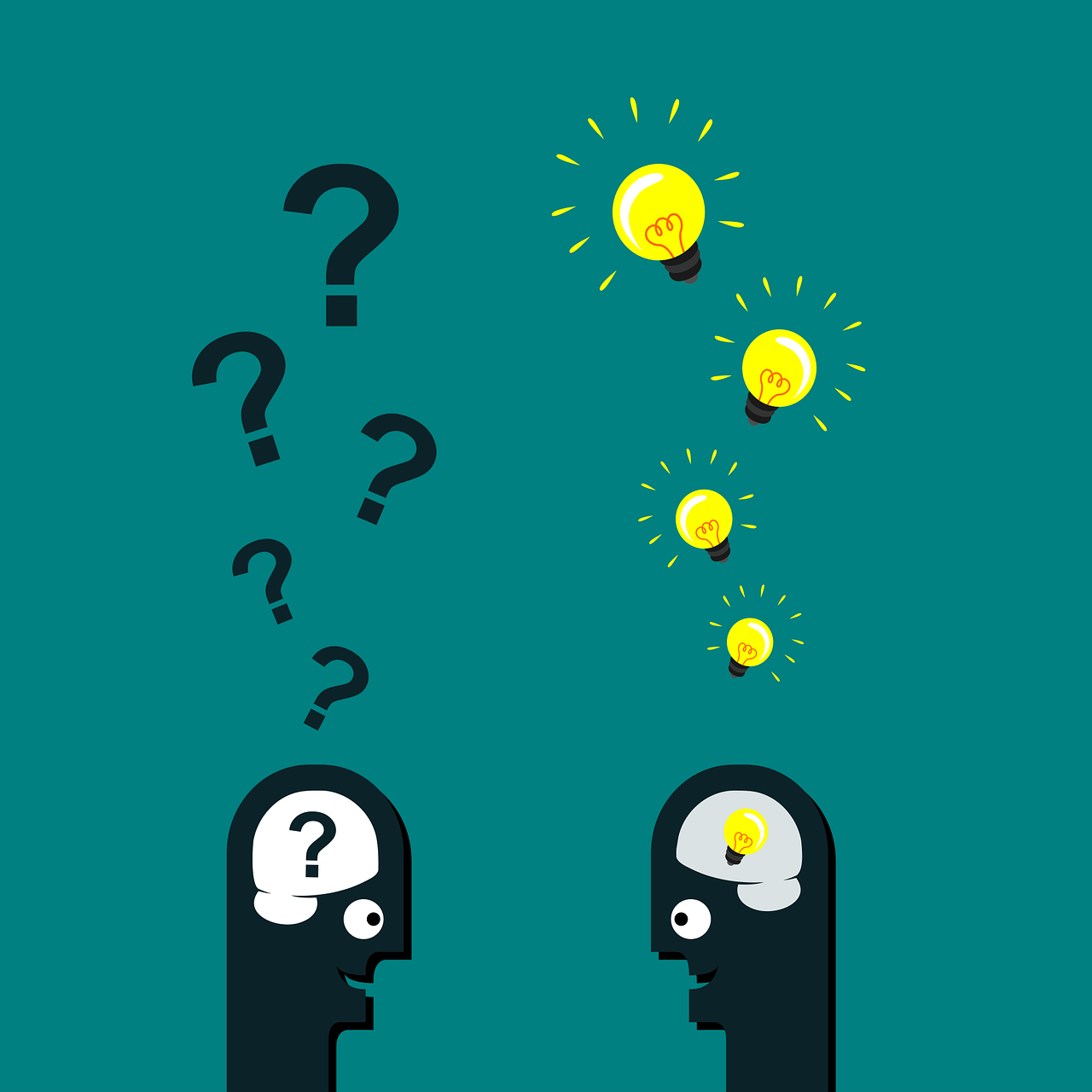 How To Refine Your Business Idea Before Launching